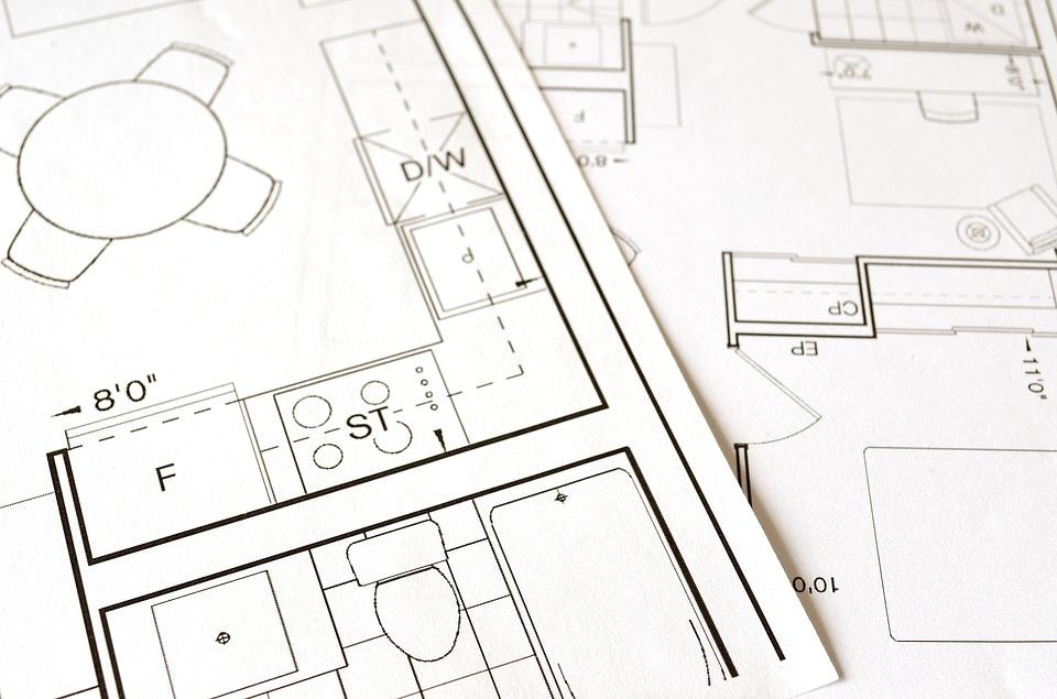 Stavby 21. století